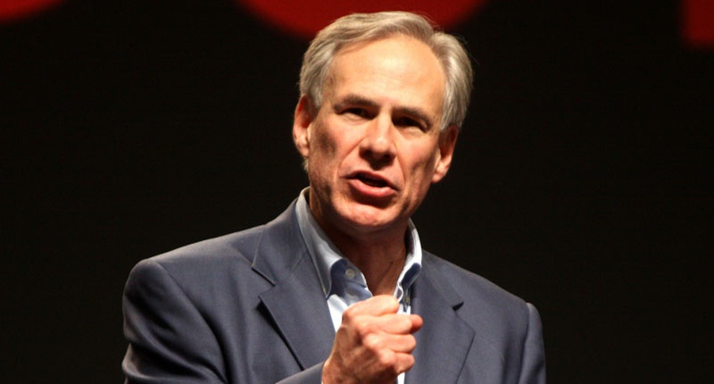 Texas-Governor-Greg-Abbott-800x430