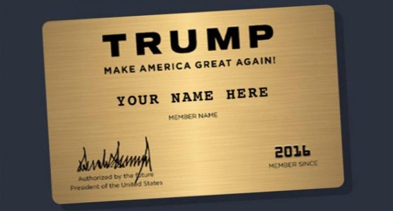 Trump-card-800x430