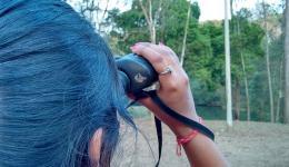 climate_news_network-binoculars-flickr-aniket_suryavanshi
