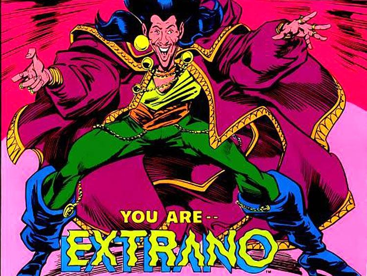extrano-x750_copy