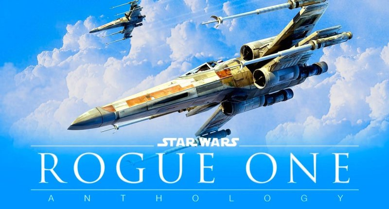 rogue-one-a-star-wars-story-youtube-800x430