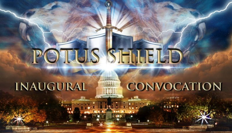 POTUS-Shield-800x458