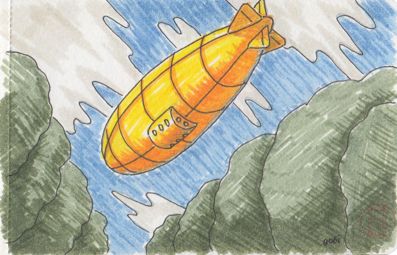 airship_0002_layer4