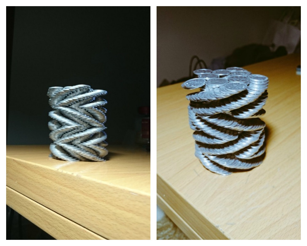 coin-stacking-art-4