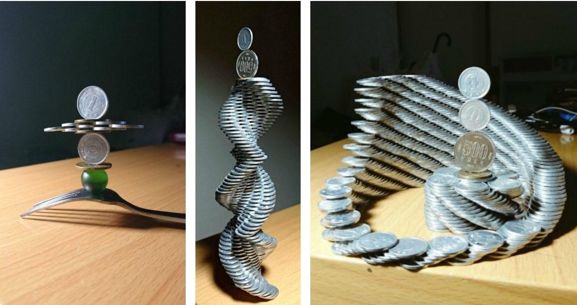 coin-stacking-art-top-e1483021280418