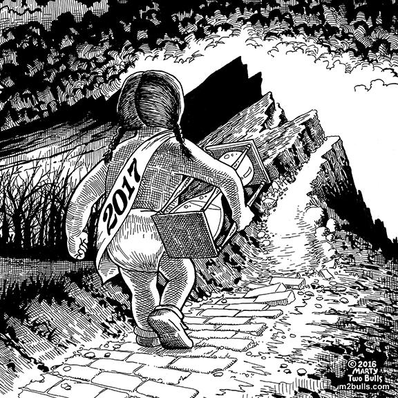 marty-two-bulls-ict-cartoon-123016_web