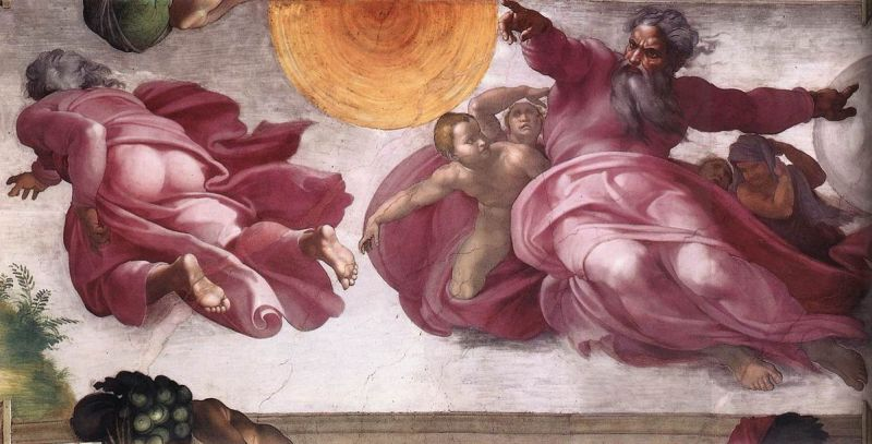 1200px-Michelangelo,_Creation_of_the_Sun,_Moon,_and_Plants_01