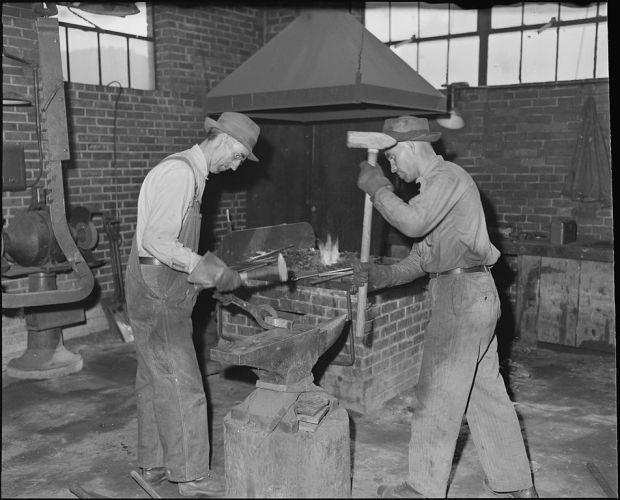 makezine_smithing_welding