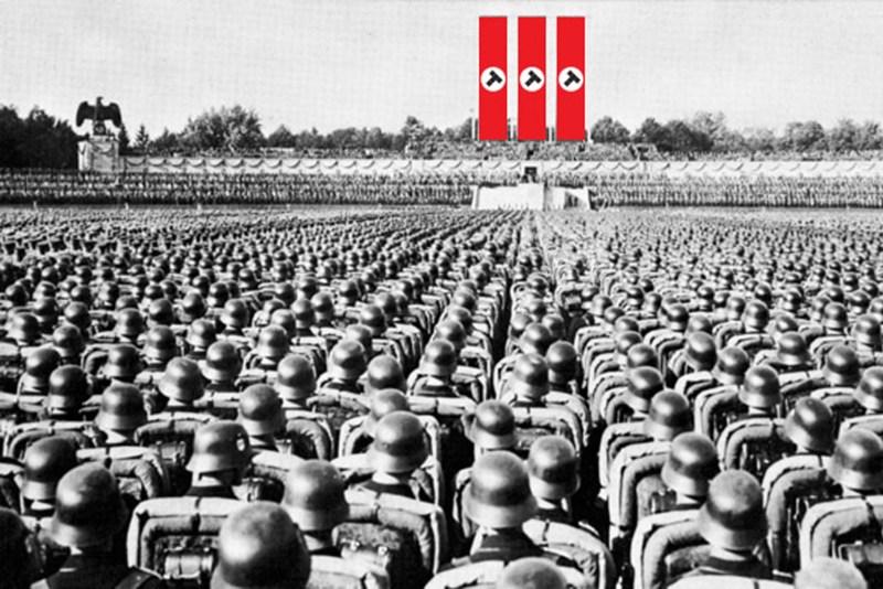 tucker-viemeister-nazi-trump-logo-design-graphics-_dezeen_1704_col_1