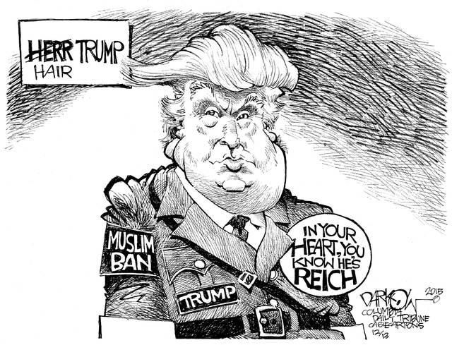 153740-Trump He-Man image 2