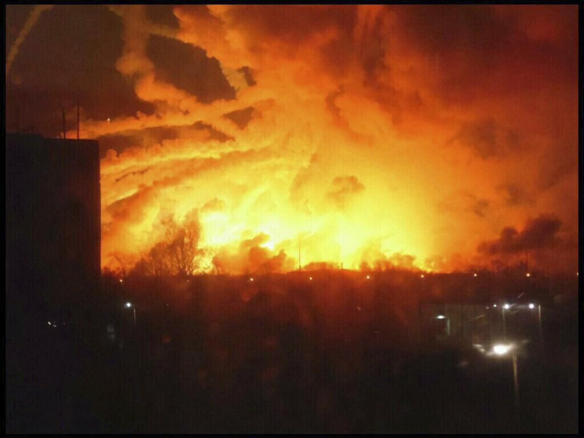 Ukraine_Fire_35743.jpg-a3095a