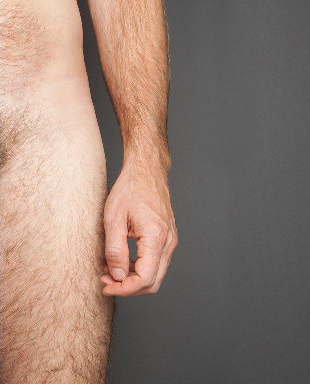 neger pimmel soll porno fotze befriedigen