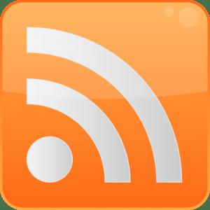 RSS_button_1021