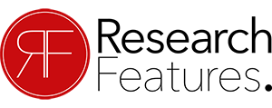 Research Features
