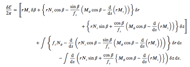 Haas et al. 2017 Equation 28