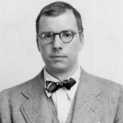 John Tyler Bonner