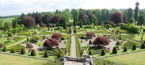 palacegardens