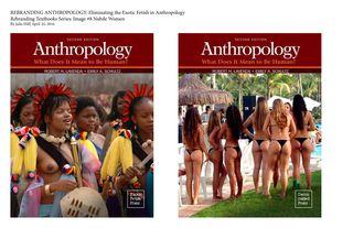 anthropology11nubilewomen