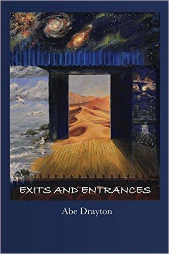 exits&entrances