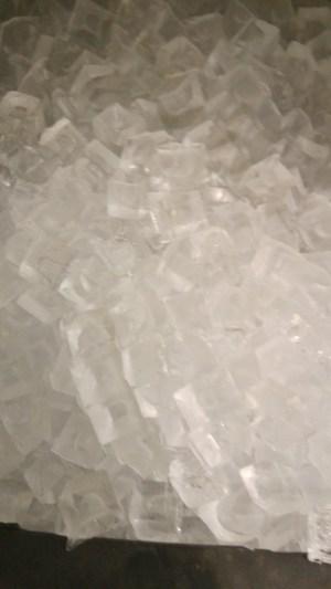 Teavana Ice 1