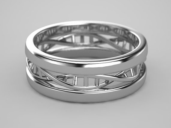 Badass Wedding Rings 98 Marvelous