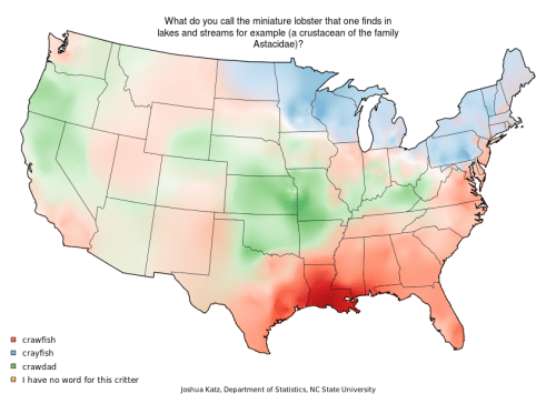 tiny-lobsters-are-tearing-this-country-apart