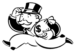 monopoly_banker
