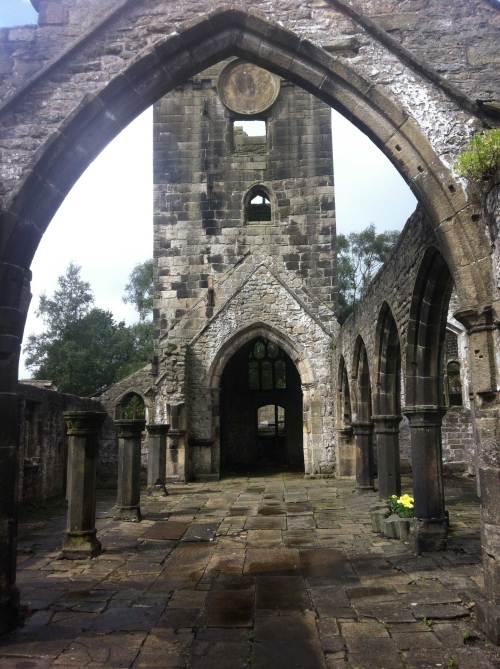 hepton_church