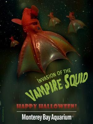 halloweensquid
