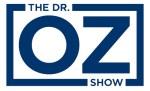 Oz-Logo1