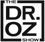 dr-oz-logo2