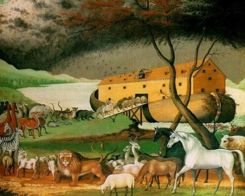 1846_Edward_Hicks_Noahs_Ark