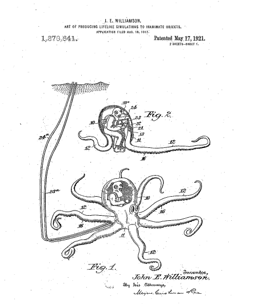 cephpatent