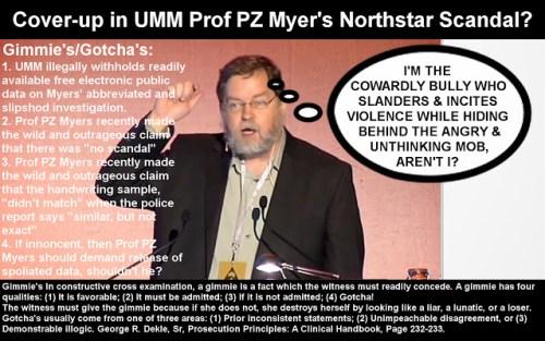 PZ_Myers_Northstar_Scandal_Gimmies_Gotchas01b