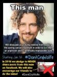dontcrywolfe