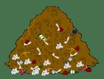 pile-of-trash