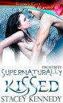 supernaturallykissed