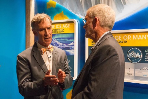 bill-nye-and-ken-ham-at-ice-age-exhibit