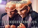 feeemales