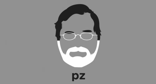 pz-myers-1300x700