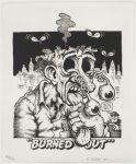 burnedout
