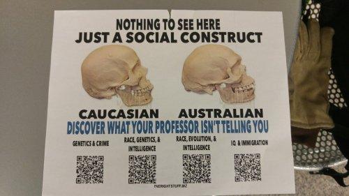 socialconstruct