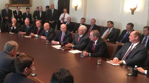 mike-pence-with-freedom-caucus