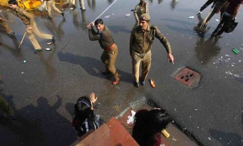 DEL03_INDIA_PROTESTS