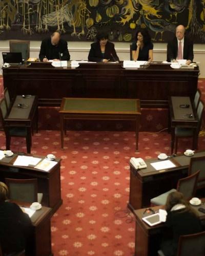 belgium senate1
