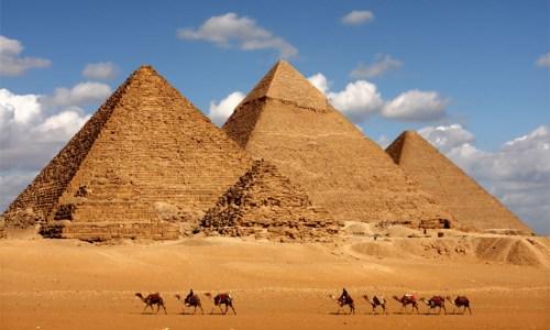 Pyramids-of-Egypt1