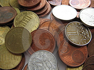 Stock Photo: European Union Picture. Image: 100320