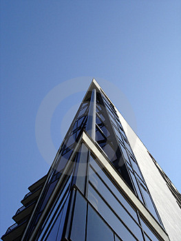 Stock Photography: Building Picture. Image: 105622