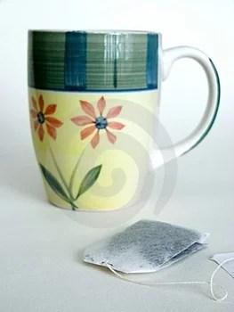 Aina on aikaa pienelle tee tai kahvihetkelle :)