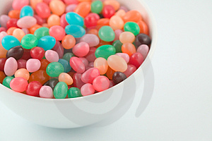 Free Stock Images - Easter series - candy 7